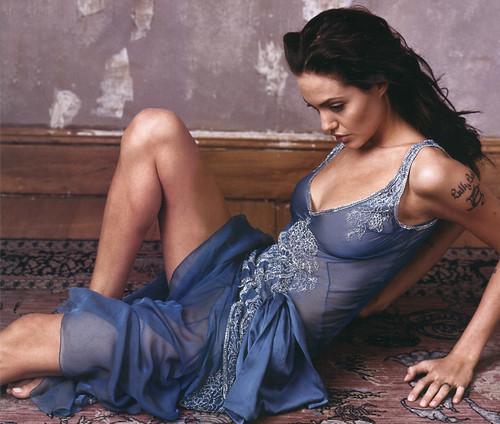Angelina Jolieの画像57212