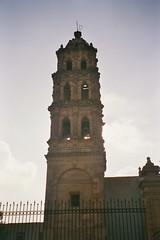 (sancho_panza) Tags: 2004 mexico sanluispotosi