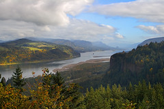 Columbia-River-Gorge-1