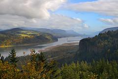 Columbia-River-Gorge-1
