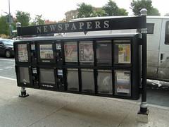 Georgia newspaper put up a paywall & traffic goes up Web Publishing