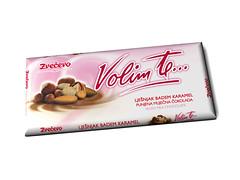 Cokolada-VT-lj-ba-ka.jpg