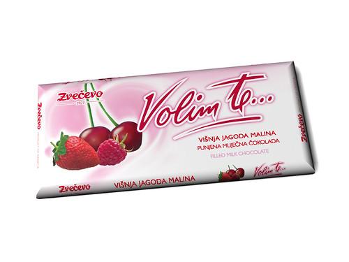 Cokolada-VT-vi-ja-ma.jpg