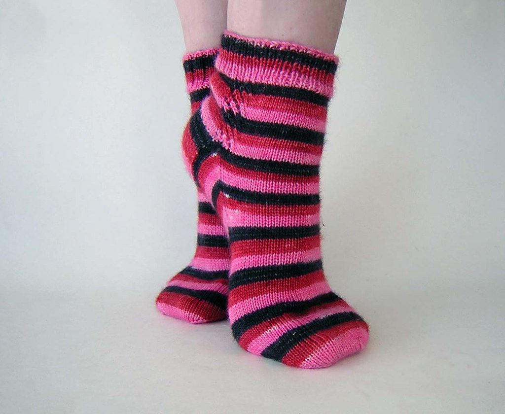 Çorap ( İstek )