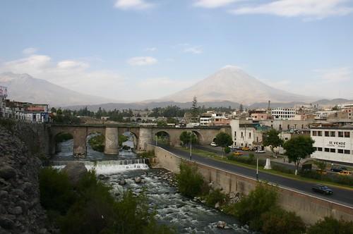 Arequipa (2006)