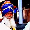 oct 22/23 2006 - nihang @ golden temple... (_saurabh_) Tags: people food india love colors religious temple gold golden candle peace delhi religion border holy devotion sikh punjab diwali lassi amritsar baba gurudwara goldentemple chandigarh bhangra punjabi guru dhaba waheguru ssa babaji ludhiana holybook indiapakistan sarovar gurugranthsahib darbarsahib waghaborder nihang giddha sggs harmindersahib gidha akaltakht nishansahib pakistanborder sgpc banglasahib bhatinda mutiyar indianborder durgyanatemple sheeshganj nanakpiyao sabhyachar jallandhar bhravandadhaba kesardadhaba