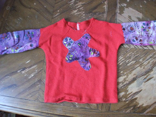 toddler designer t-shirt