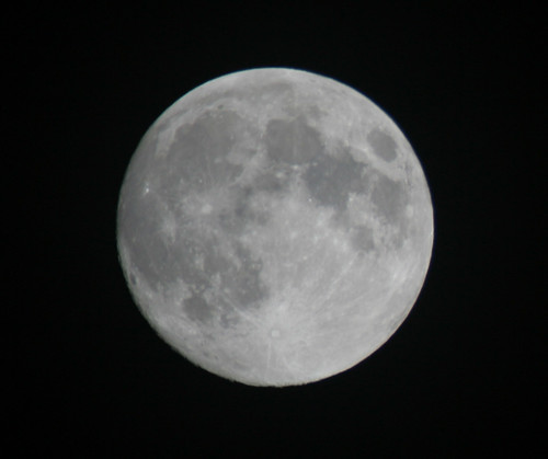 full moon photography tips - photo #48