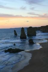 Twelve Apostles (D5277) Tags: australia twelve apostles
