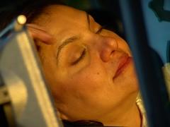 Sleeping (Miguel Alvarez) Tags: lapared