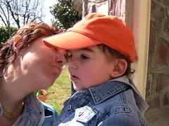 20060402_01_cantalupa (blognotes) Tags: tommaso mara 200604 cantalupa