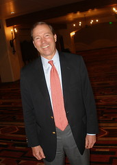 U.S. REP. TOM UDALL