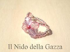 anello-03-rosa