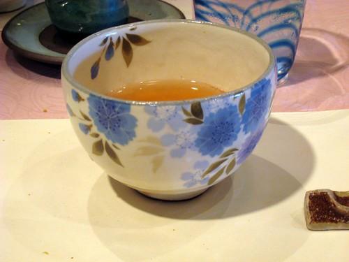 ほうじ茶 │ 飲み物 │ 無料写真素材
