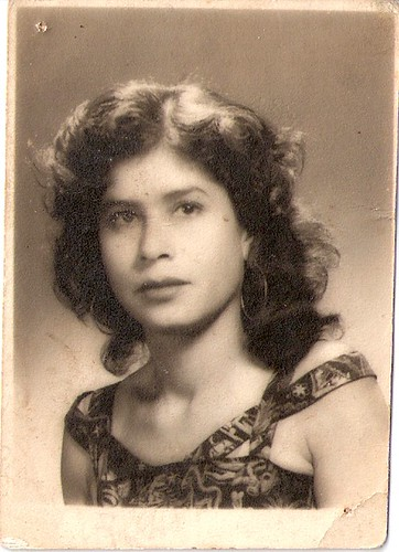 Esperanza Franco Sanchez