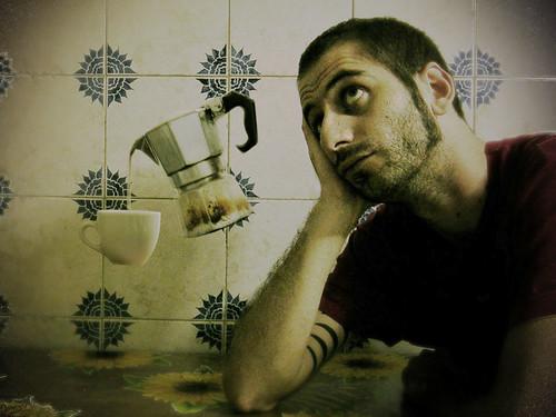 Coffe por databhi