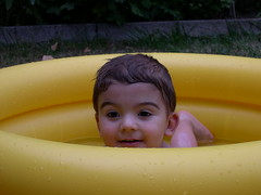 DSCN2557 (blognotes) Tags: tommaso piscina 200607 cantalupa