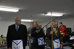 GJK_4478 (gknott63) Tags: ogden illinois masonic lodge officer installation