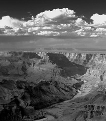 Take Me To The River (taylorkoa22) Tags: park arizona sky nature beauty clouds grandcanyon grand canyon national mothernature formations marcgutierrez