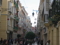 5315f Cadiz street