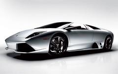 Lamborghini LP640 Roadster (jalopnik) Tags: lamborghini roadster jalopnik lp640 losangelesshow lp640roadster