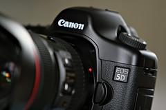 My Canon EOS 5D (Xenedis) Tags: camera canon canonef24105mmf4lisusm canoneos5d dslr lens slr australia newsouthwales nsw canonlseries