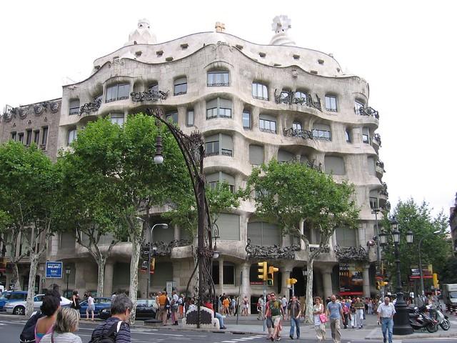 09.8.2005 - Barcelona (14)