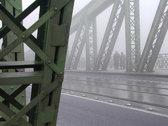 Misty (Gab) Tags: bridge architecture hungary budapest duna danube themoulinrouge libertybridge p1f1 platinumphoto superaplus aplusphoto 189496 superaplusphoto diamondclassphotographer flickrdiamond globalvillage2 citrit excellentphotographerawards betterthangood theperfectphotographer