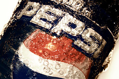 Have A Pepsi Day ! (Gabriel Nardelli) Tags: stilllife water still soft drink pepsi soda refrigerante softdrink