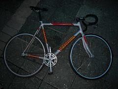 CM-2006-12 (35) (pobumser) Tags: mass critical frankfurtmain 200612