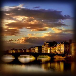 Firenze color version