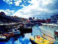 Darsena di Genova-2-30-1024