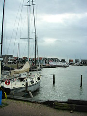 MARKEN. Fishing Village (MoniPeni) Tags: marken nov06