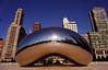 USA_2007--26 (vambo25) Tags: anishkapoor chicago cloudgate illinois millenniumpark