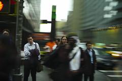 New York Atmo