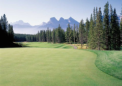 golf (bigordos) Tags: concurso bigordos wii xataca