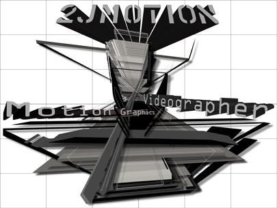 www.2jmotion.com
