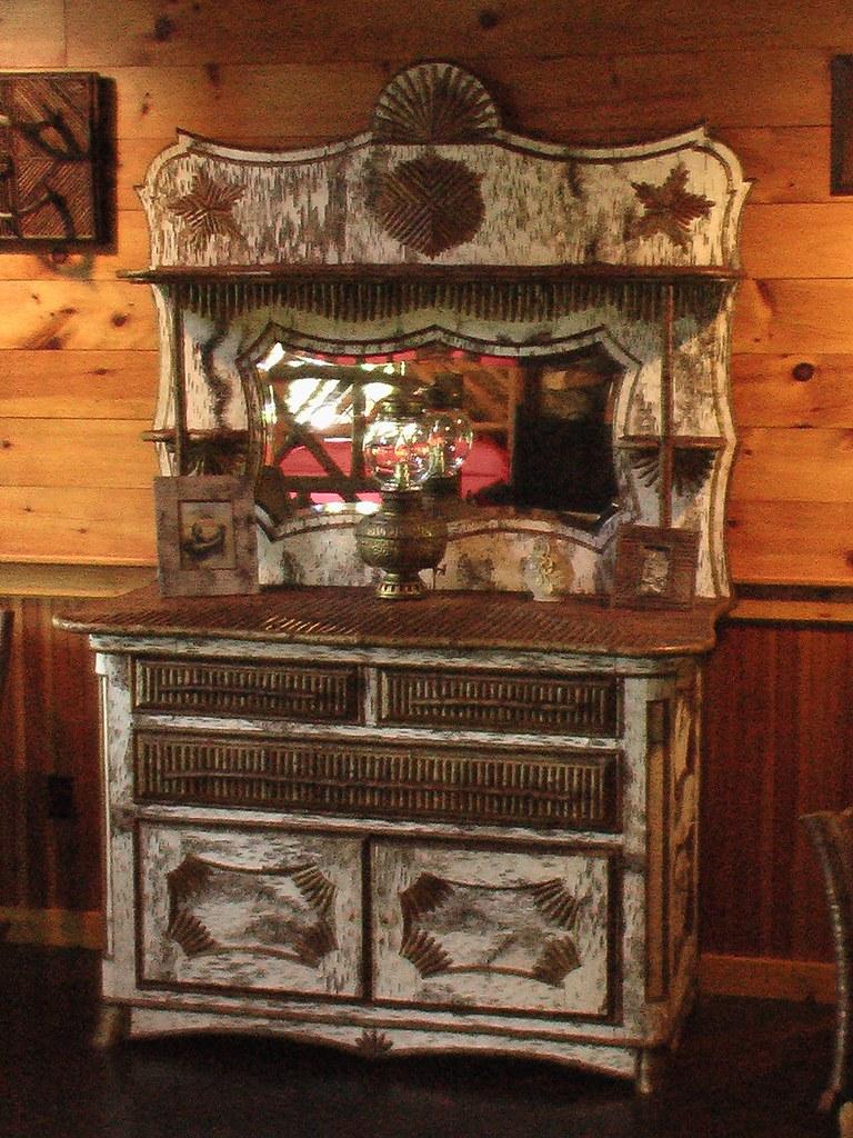 Rustic furnitures furnitures american standard bedroom for American federal bedroom furniture