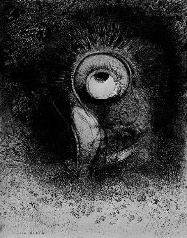 odilon-redon-to-edgar-poe-the-eye-balloon-1878.jpg