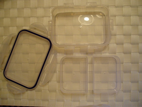 Little Clear Microwaveable Lockable.jpg