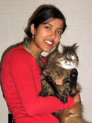 One Eye Kitty (Princess_Fi) Tags: melbourne