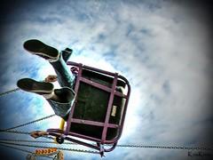 up in the air (Kris Kros) Tags: california ca usa 3 public cali photoshop la us losangeles interesting nikon cs2 ps 71 kris kkg 58 interestingness3 pscs2 kros kriskros exploretop20 kk2k kkgallery