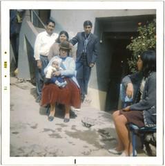 Tio Manuel y Mama Grande (Omar Benito Lpez) Tags: familia benito lpez