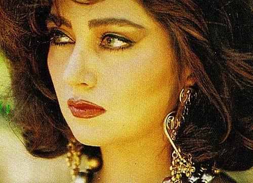 Leila Forouhar latest album