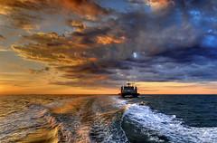 "Pilot Boat ""Bayou City"" (OneEighteen) Tags: sea topv111 port harbor topv555 topv333 marine 500v20f topv999 houston nautical pilot pilotboat fsftsblog topvaa 1000v40f abigfave botopv1006"