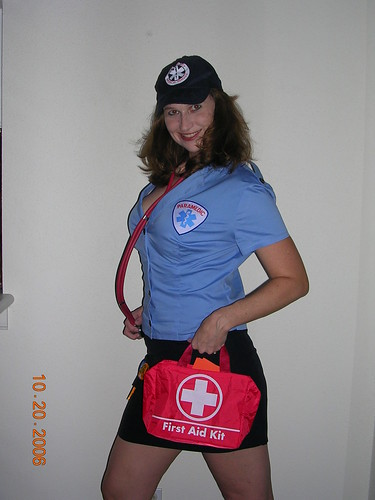 Paramedic Costume Adults Halloween Costumes For Adult Men Snow