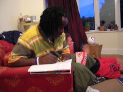 "Deman scribing butter lyrics • <a style=""font-size:0.8em;"" href=""http://www.flickr.com/photos/37867910@N00/280168674/"" target=""_blank"">View on Flickr</a>"