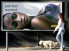 just feel .... (Dreamer7112) Tags: street people 20d promotion ads advertising poster schweiz switzerland pub europe publicidad suisse suiza propaganda canon20d zurich ad streetphotography favorites streetscene canoneos20d billboard advertisement explore views billboards zrich juxtaposition publicity werbung svizzera advertisements zuerich publicit plakate plakat eos20d damncool zurigo calida  rclame pubblicita werbeplakat werbeplakate clubromanofotografia