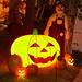 Cuña Halloween 2012