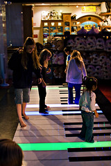 giant-piano-06.jpg